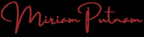 Miriam Putnam